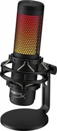Mikrofon HyperX QuadCast S RGB