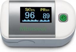 Medisana PM 100 Pulsoksymetr (79455)