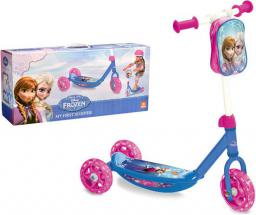 Mondo Moja pierwsza hulajnoga Frozen - 1282227