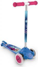 Mondo Hulajnoga Twist & Roll Frozen (1283002)