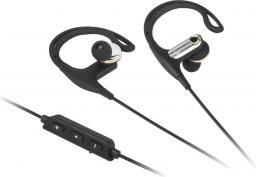 Słuchawki Kruger&Matz KPM998BT, Czarne
