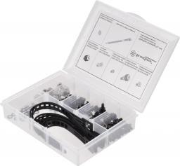 SilverStone Zestaw śrubek do komputerów (SST-CA02)