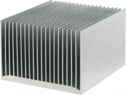 Chłodzenie CPU Arctic Alpine 11 Passive (ACALP00011A)