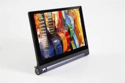 "Tablet Lenovo Yoga Tab 3 10.1"" WiFi 32GB (ZA0H0032DE)"