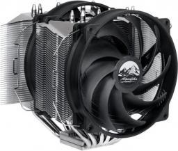 Chłodzenie CPU Alpenfohn Olymp  (84000000135)