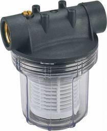Einhell Einhell pumps pre-filter 12 cm 4173801