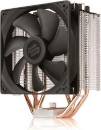 Chłodzenie CPU SilentiumPC Fera 3 HE1224 v2 (SPC144)