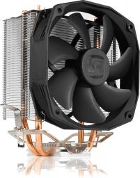 Chłodzenie CPU SilentiumPC Spartan 3 LT HE1012 (SPC145)