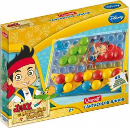 Quercetti Mozaika junior Jake 4204