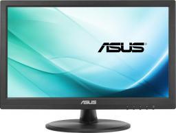 Monitor Asus VT168N (90LM02G1-B01170)