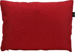 AMPO Poduszka na fotel ogrodowy San Remo Og czerwona