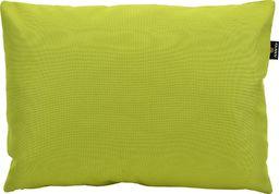 AMPO Poduszka na fotel ogrodowy San Remo Og limonkowa