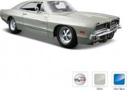 Maisto Dodge Charger RT 1969 (31256)