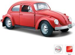 Maisto Volkswagen Beetle 1973 (31926)