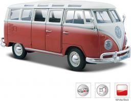 Maisto Volkswagen Samba (31956)