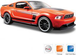Maisto Ford Mustang Boss 302 (31269)