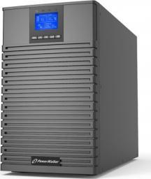 UPS PowerWalker VFI 1500 ICT IOT PF1