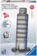 Ravensburger Krzywa Wieża w Pizie - (PR-125579)