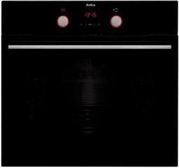 Piekarnik Amica EB8552B INTEGRA (55620)