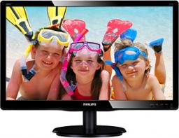 Monitor Philips 200V4LAB2/00
