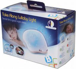 B-Kids Lampka nocna LED (ZBK-1164910)