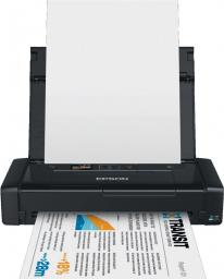 Drukarka atramentowa Epson Workforce WF-100W (C11CE05403)