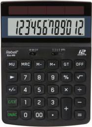 Kalkulator Rebell ECO450