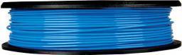 Makerbot Filament PLA S - (MP05796)