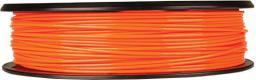 Makerbot Filament PLA S - (MP05787)