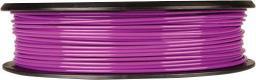 Makerbot Filament PLA S - (MP05788)