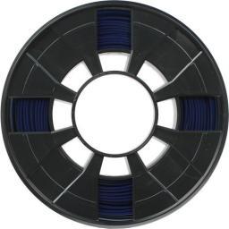 Makerbot Filament PLA S - (MP06116)