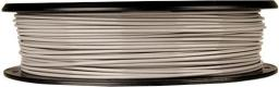 Makerbot Filament PLA S - (MP05794)