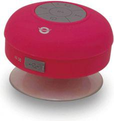 Głośnik Conceptronic Bluetooth (CSPKBTWPSUCP)