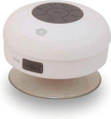 Głośnik Conceptronic Bluetooth (CSPKBTWPSUCW)