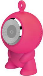 Głośnik Conceptronic Bluetooth (CSPKBTWPHFP)