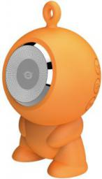 Głośnik Conceptronic Bluetooth (CSPKBTWPHFO)