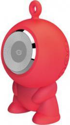 Głośnik Conceptronic Bluetooth (CSPKBTWPHFR)