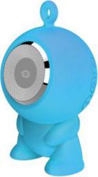 Głośnik Conceptronic Bluetooth (CSPKBTWPHFB)