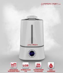 Nawilżacz powietrza Hi-Tech Medical ORO-2020