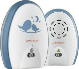 Niania Hi-Tech Medical ORO-BABY MONITOR