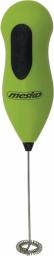 Spieniacz do mleka Mesko Zielony (MS4462 green)