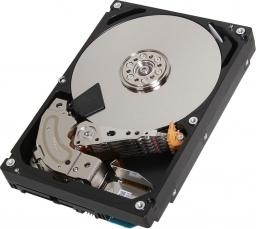 "Dysk Toshiba Nearline 4 TB 3.5"" SATA III (MG04ACA400E)"