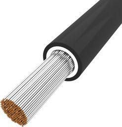 BITNER 1m Przewód solarny 1x4mm2 0,6/1kV Kabel do fotowoltaiki BiT 1000