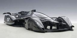 Autoart Red Bull X2014 Fan Car - 18116