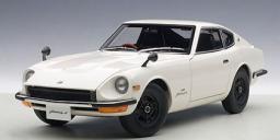 Autoart Nissan Fairlady Z432 1969 - 77438