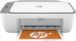 Urządzenie wielofunkcyjne HP DeskJet 2720e (26K67B)