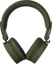 Słuchawki Fresh n Rebel CAPS ARMY 001563020000