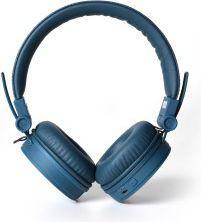 Słuchawki FRESH N REBEL CAPS INDIGO 001563050000