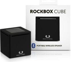 Głośnik FRESH N REBEL ROCKBOX CUBE INK PROMO (001568460000)