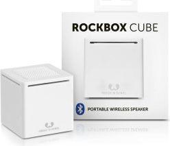 Głośnik FRESH N REBEL ROCKBOX CUBE SUGAR PROMO (001568470000)